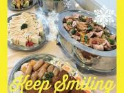 12月24日 クリスマスパーティー_171225_0011