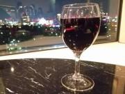 20171125ニューオータニ(ワイン)_171126_0004