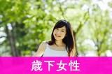 Image_b4688bd