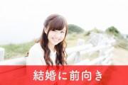 Image_a75f670