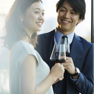 お見合いパーティーなら大阪の関西ブライダル