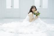 20s_bridal01 - コピー