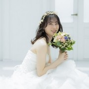 20s_bridal01