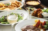 婚活の初デートは食事がおすすめ!その理由とお店の選び方を紹介
